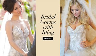 bridal-wedding-gowns-bling-beading-embellishments-sparkly-sparkly