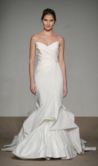 collection-47-anna-maier-damiana-draped-faille-bodice-pleated-taffeta-skirt