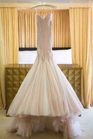 mark-zunino-wedding-dress-for-tamra-barney