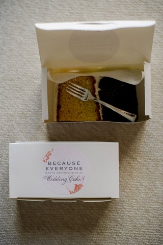 wedding-cake-box-favor-because-everyone-wants-another-bite-of-wedding-cake-sticker-fork