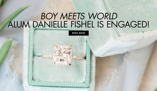 boy-meets-world-actress-topanga-danielle-fishel-and-jensen-karp-are-engaged
