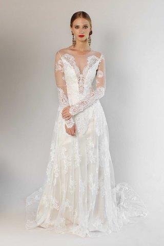 romantique-by-claire-pettibone-spring-2017-california-dreamin-pasadena-long-sleeve-wedding-dress