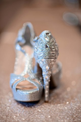beaded-wedding-shoes-with-peep-toe-and-straps