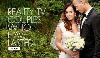 reality-tv-couples-who-have-lasted