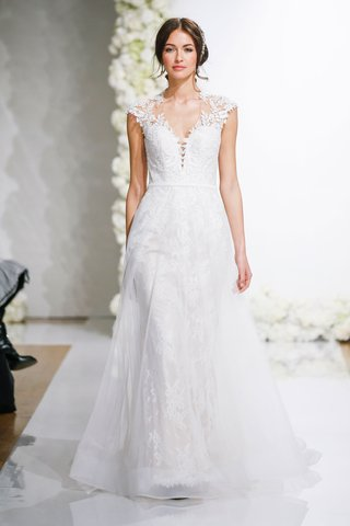 morilee-by-madeline-gardner-endless-love-wedding-dress-lenore-lace-illusion-neckline-tulle-overlay