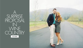a-surprise-proposal-while-wine-tasting-in-napa-valley-california