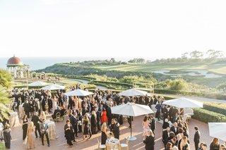 outdoor-resort-venue-southern-california-golf-course-pelican-hill-newport-beach-reception-wedding