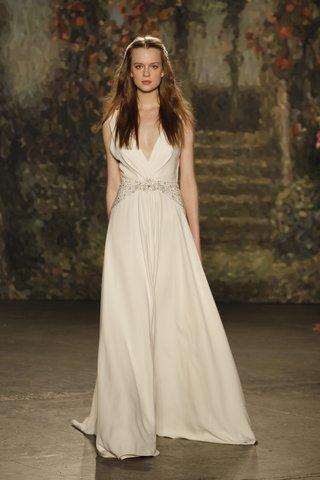 draped-imogen-dress-with-jeweled-belt-by-jenny-packham