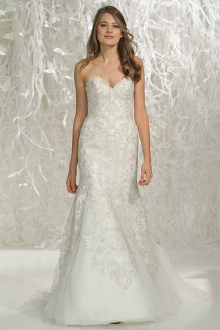 wtoo-brides-2016-strapless-beaded-wedding-dress