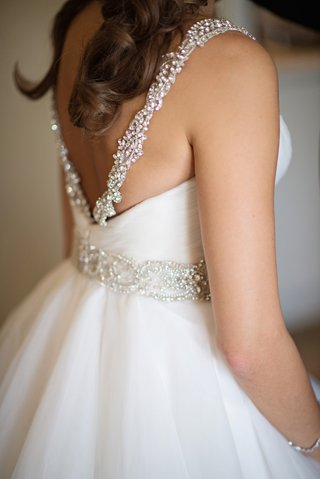 kenneth-pool-wedding-dress-with-beaded-details