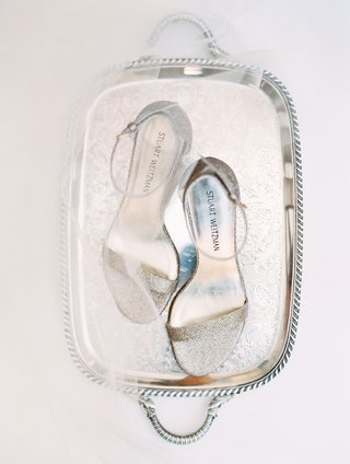 wedding-accessories-stuart-weitzman-wedding-shoes-bridal-heels-silver-glitter-sandals-ankle-strap