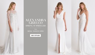 stardust-collection-wedding-gowns-alexandra-grecco-spring-summer-2018-chic-designer-bridal-fashion