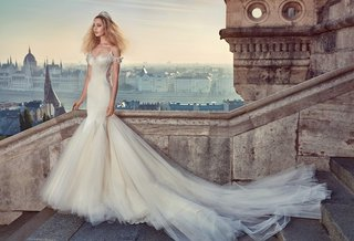 galia-lahav-fall-2016-wedding-dress-with-tulle-skirt