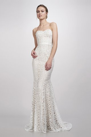 a-strapless-gown-with-a-sweetheart-neckline-a-thin-belt-a-intricate-detailing-throughout-by-theia