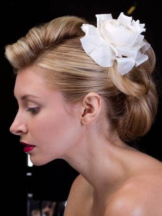 my-favorite-position-for-flowers-is-off-to-the-side-of-a-hairstyle-where-it-becomes-easily-visible