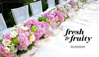 wedding-ideas-for-fresh-fruit-in-centerpiece-designs