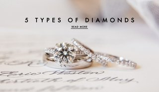 diamond-types-and-cuts-for-engagement-rings