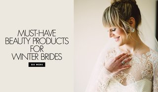 winter-2017-bridal-beauty-blog-with-face-products-makeup-skin-care