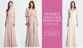 monique-lhuillier-bridesmaids-spring-2017-bridesmaid-dresses
