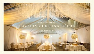 decorate-your-wedding-reception-with-ceiling-treatments