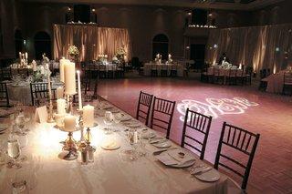 reception-tables-surround-dance-floor