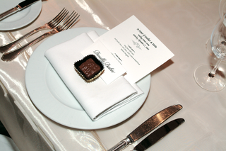 place-setting-with-menu-table-card-and-chocolate