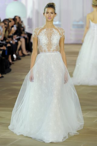 ines-di-santo-maribelle-fall-2017-ball-gown-chantilly-illusion-bodice-jewel-neckline-beaded-cap