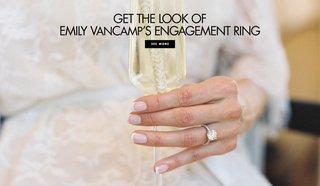 get-the-look-emily-vancamp-josh-bowman-revenge-avengers-captain-america-solitaire-ring-engagement