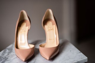 christian-louboutin-nude-patent-leather-iriza-pumps-100mm-stilettos-wedding-bridal-shoes