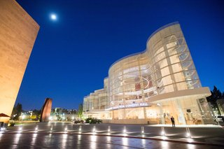 segerstrom-center-for-the-arts-in-costa-mesa