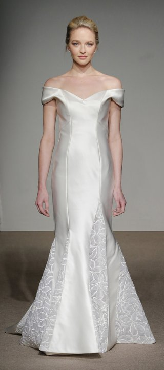 collection-47-anna-maier-candide-off-the-shoulder-satin-gown-embroidered-godets