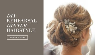 bridal-wedding-hairstyle-how-to-tutorial-for-updo