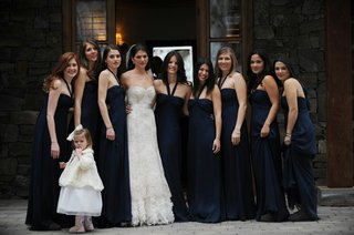genevieve-cortese-with-flower-girl-and-bridesmaids