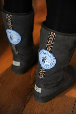 black-ugg-boots-with-native-design-and-ski-patch