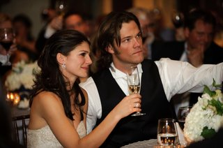 jared-padalecki-and-genevieve-cortese-at-reception