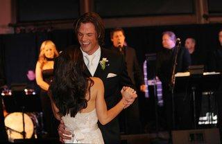 supernatural-actors-dancing-at-wedding-reception