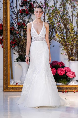 blue-willow-bride-by-anne-barge-spring-2017-calliandra-v-neck-wedding-dress-with-sheer-lace-bodice