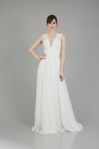 an-a-line-dress-with-lace-detailing-on-the-bodice-a-v-neckline-and-a-flowing-skirt-by-theia