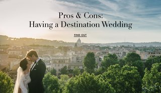 the-perks-and-drawbacks-of-having-a-destination-wedding