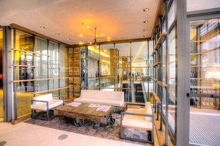 discover-wedding-packages-at-the-first-luxury-property-in-tysons-corner-virginia-at-hyatt-regency