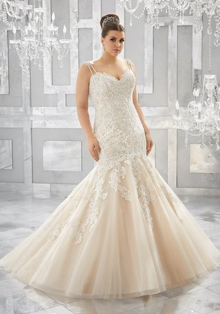 merida-by-morilee-by-madeline-gardner-julietta-collection-satin-crystal-beaded-embroidery