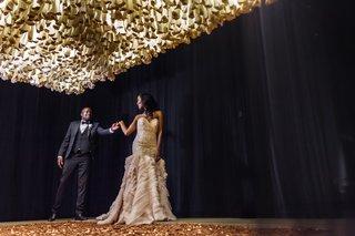 austin-texas-wedding