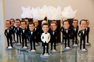 chad-carroll-bobblehead-with-groomsmen-bobblehead-wedding-gifts