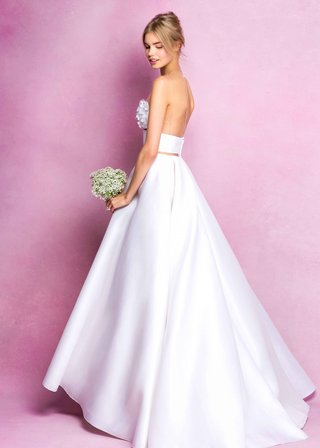 angel-sanchez-fall-2016-ball-gown-with-illusion-bodice-and-hand-cut-flowers