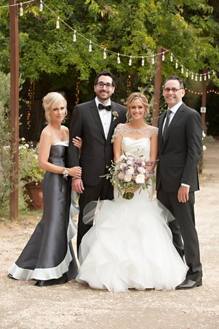 silver-two-toned-mother-of-the-bride-dress