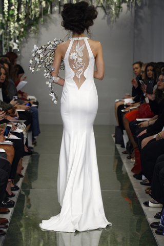theia-giselle-crepe-sheath-wedding-dress-with-hand-embroidered-illusion-back