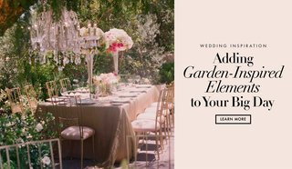 how-to-transform-your-wedding-ceremony-or-reception-into-a-garden-like-setting
