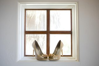 brides-taupe-peep-toe-heels-with-ruffle-tops