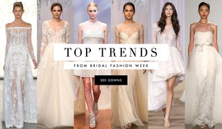 wedding-dress-trends-from-new-york-bridal-fashion-week-fall-2016