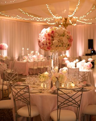 chameleon-chair-collection-reception-chairs-at-ballroom-wedding